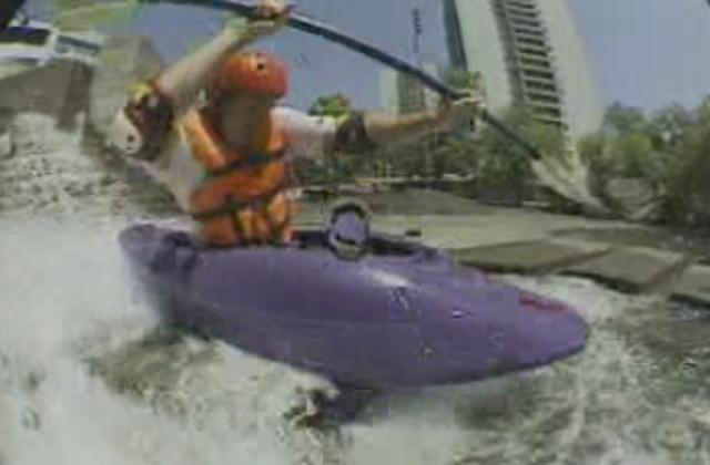 File:Urban kayak.png