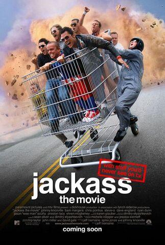 File:Jackass movie poster.jpg
