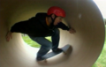 Full Pipe Skating.png