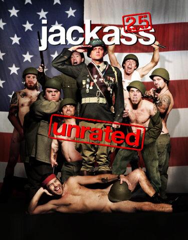 File:Jackass 2.5 poster.jpg