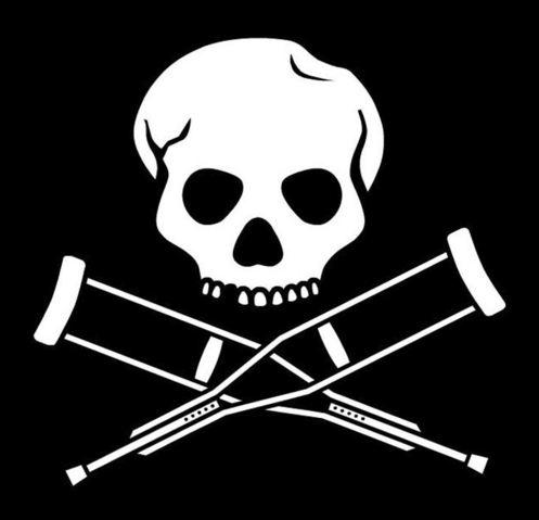 File:Jackass logo large.png