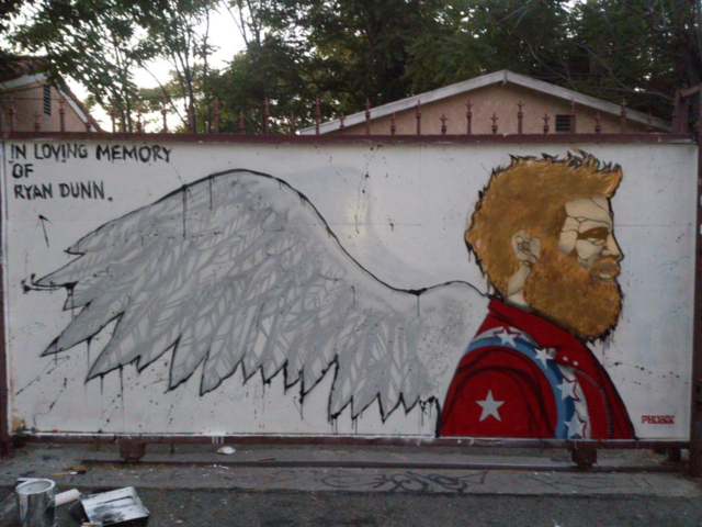 File:Happy birthday to ryan dunn.png