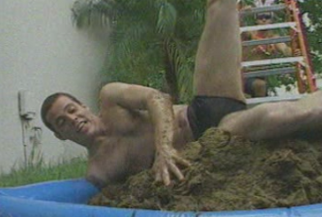 File:Elephant poo dive.png