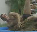 Elephant Poo Dive