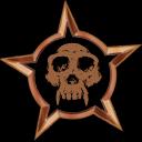 File:Badge-4160-1.png