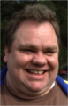 Preston Lacy.png