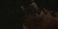 Steve-O Shot Glass