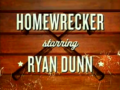 Homewrecker title low res.png
