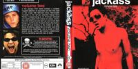 Jackass Volume 2