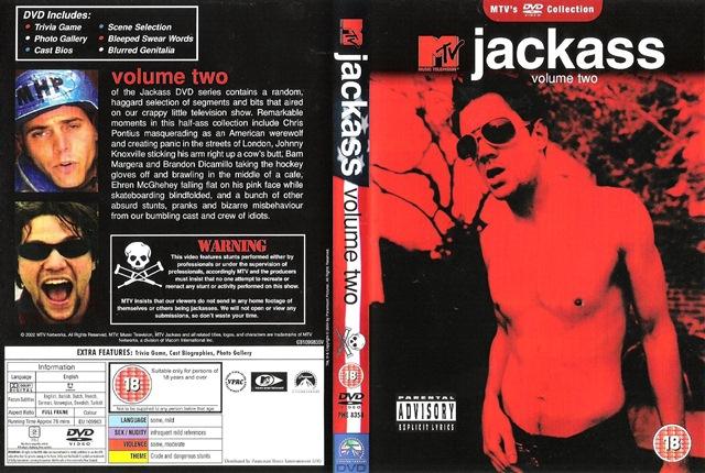 File:Jackass volume 2 low res.jpg