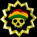 File:Badge-4126-7.png