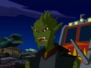 Drago 51