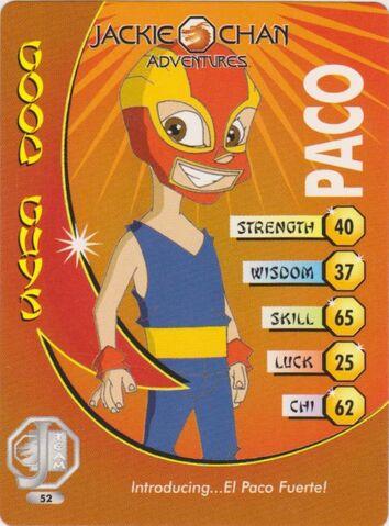 File:The J-Team card 52.jpg