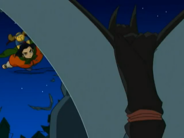 File:Jade Chan Adventures S4E3 FMG 24.png