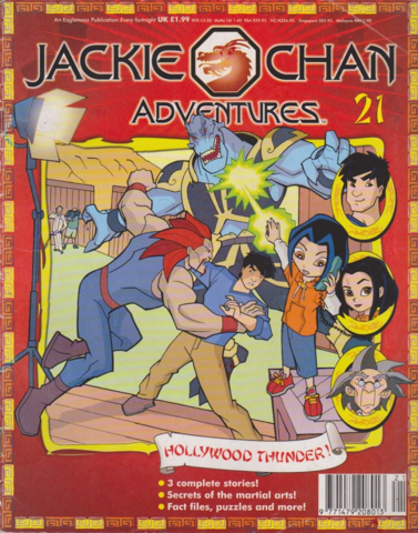 File:Jackie Chan Issue 21.png