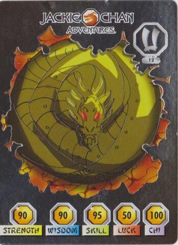 File:Ultimates card 12.jpg
