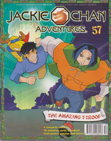 File:Jackie Chan Issue 57.png