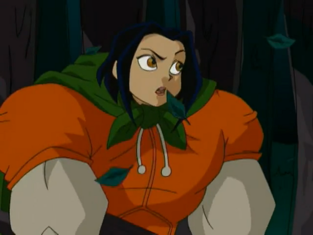 File:Jade Chan Adventures S4E3 FMG 52.png