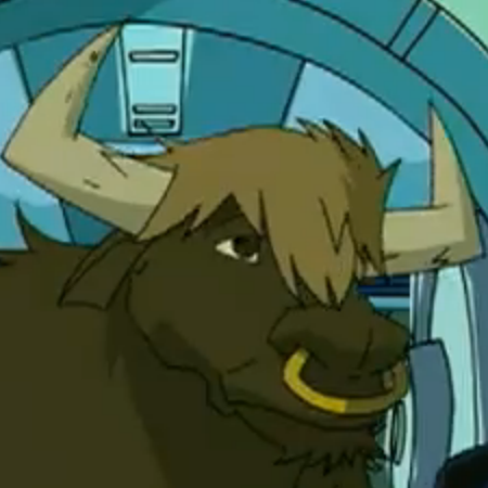 File:Yak icon.png