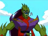 Drago 24