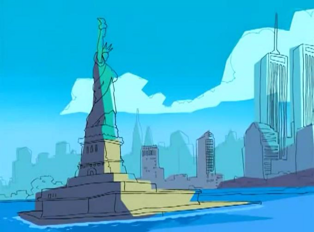 File:New York City S1 EP4.png