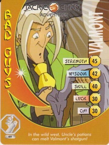 File:The Dark Hand card 49.jpg