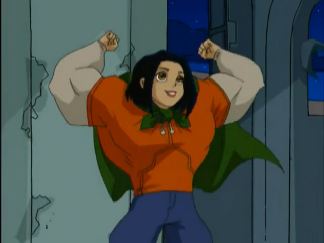 File:Jade Chan Adventures S4E3 FMG 92.png