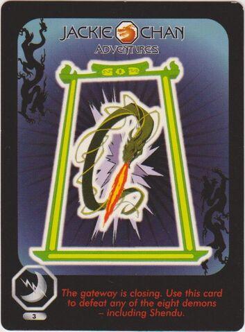File:Nightmares card