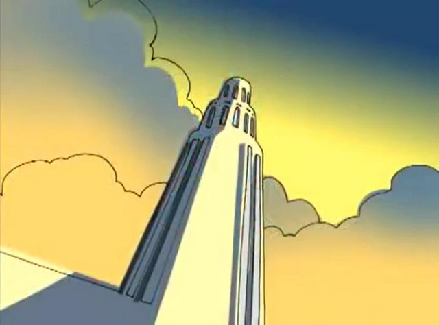 File:Coit Tower S1 EP9.png