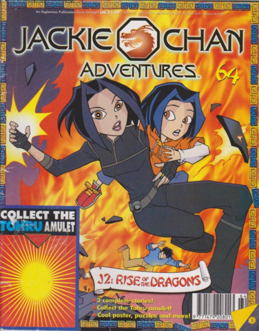 File:Jackie Chan Issue 64.png