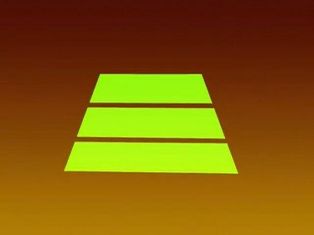 File:Hsi Wu trigram.jpg