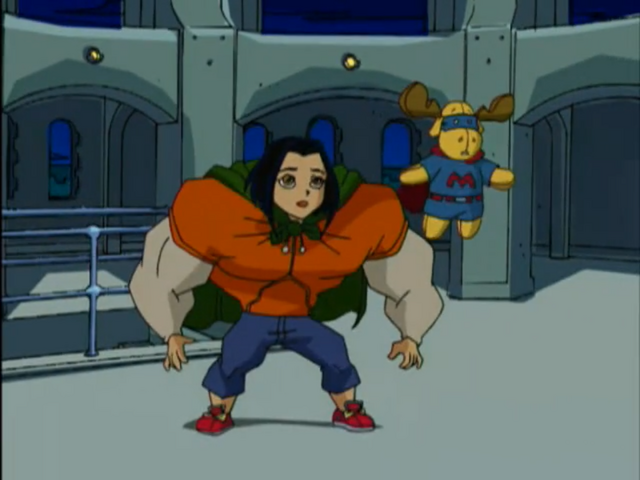 File:Jade Chan Adventures S4E3 FMG 100.png