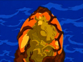 Thumbnail for version as of 22:18, April 13, 2012