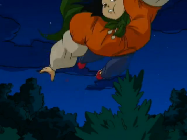File:Jade Chan Adventures S4E3 FMG 74.png