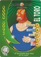 The J-Team card 34