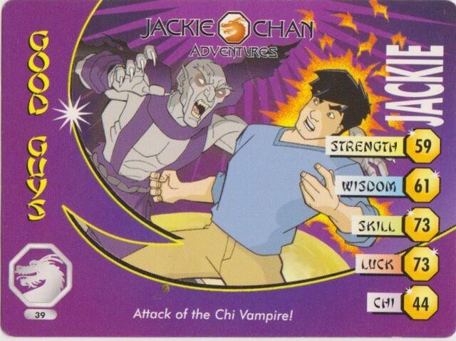 File:Jackie card 39.jpg