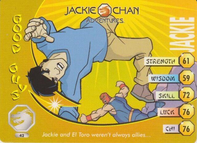 File:Jackie card 42.jpg