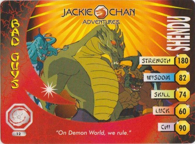 File:Demon Vortex card 12.jpg