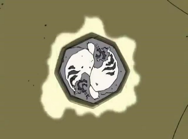 File:Tiger talisman S1 EP12 (4).png