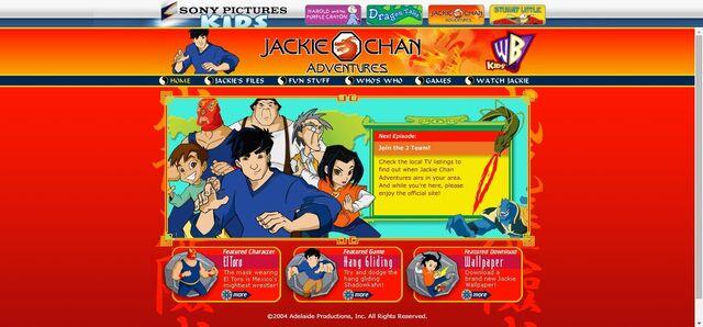 File:Jackie Chan website 2004.jpg