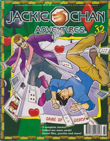 File:Jackie Chan Issue 32.png