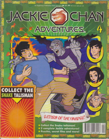 File:Jackie Chan Issue 4.png
