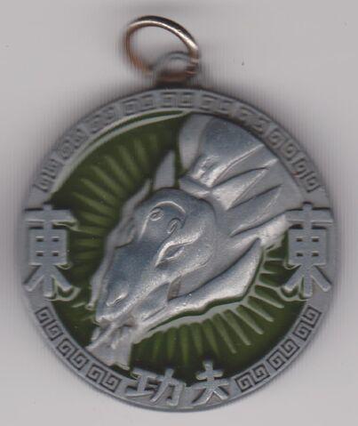 File:Shendu amulet.jpg
