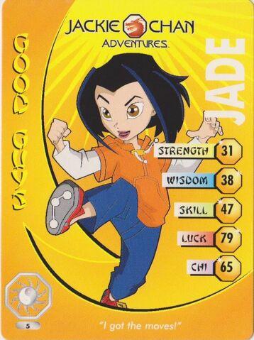File:The Chan Clan card 5.jpg