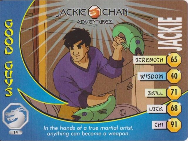 File:Jackie card 14.jpg