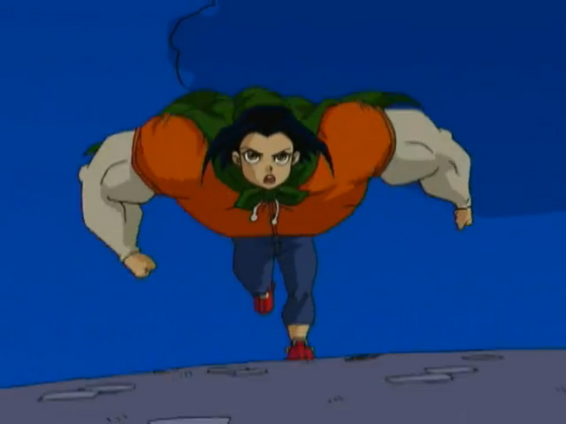 File:Jade Chan Adventures S4E3 FMG 53.png
