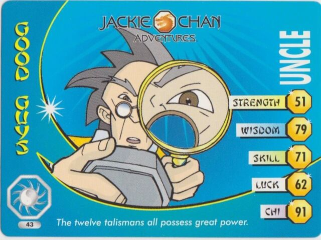 File:The Chan Clan card 43.jpg