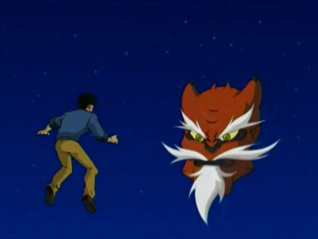File:Jackie and Tarakudo.jpg