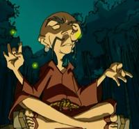 Monk22