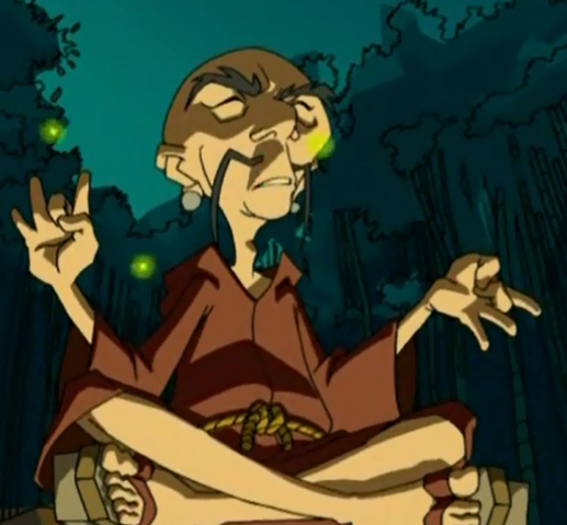 File:Monk22.png